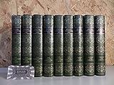 Kulturgeschichte der Menschheit (28 Bände).
