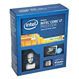 Intel I7-5930K 3.50GHZ 6core 15MB Box, BX80648I75930K (Box)