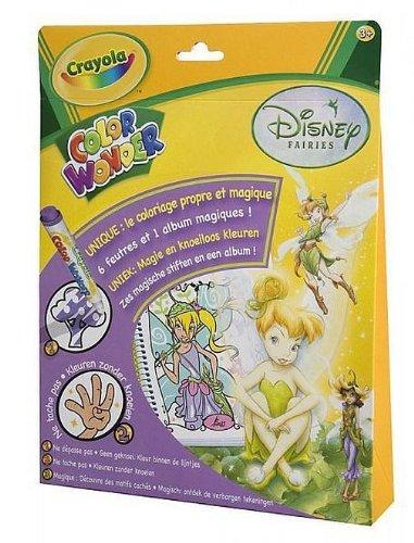 crayola-dessin-et-peinture-coffret-album-feutres-fairies