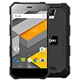 NOMU S10 Outdoor Smartphone 5.0zolI Android 6.0 4G LTE 3G