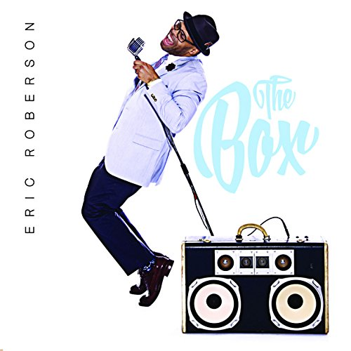the-box-feat-dave-hollister