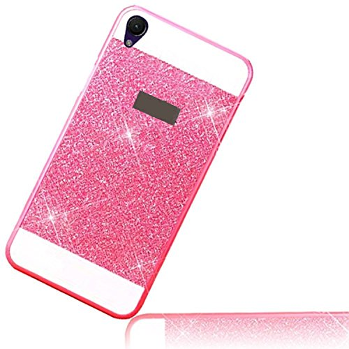 sunnycaser-sony-xperia-z2-smartphone-52-pouces-coque-etui-housse-belle-couleur-bling-bling-hard-pc-p