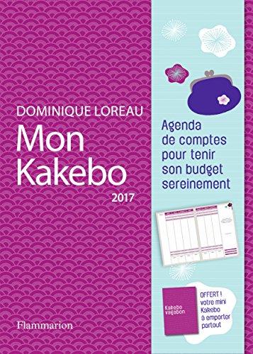 mon-kakebo-agenda-de-comptes-pour-tenir-son-budget-sereinement
