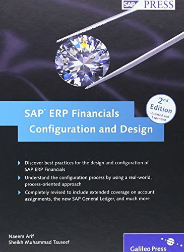 sap-erp-financials-configuration-and-design-2nd-edition-by-arif-naeem-tauseef-sheikh-2011-hardcover