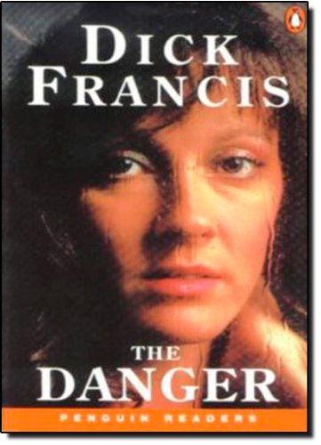 The Danger (Penguin Readers (Graded Readers))