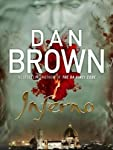 About The BookInferno begins with the readers being reintroduced to the same protagonist who was part of the author's previous two novels entitled The Da Vinci Code and The Lost Symbol. This protagonist, Robert Langdon, is all set to be a part o...