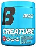 Beast Creature Powder Beast Punch 300 g
