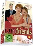 Girlfriends - die komplette 6. Staffel (3DVDs)