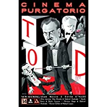 Cinema Purgatorio #14