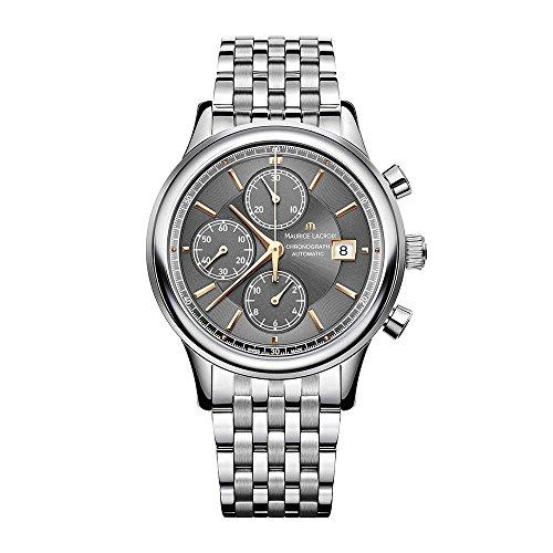 Reloj Maurice Lacroix LC6158-SS002-330-1 - Reloj Automático para hombre