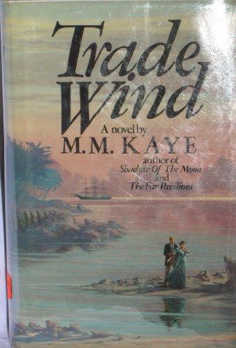 Trade Wind