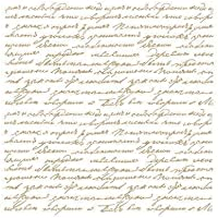 Stencil Deco Fondo 031 Texto Manuscrito. Medidas aproximadas: Medida exterior del stencil: 20 x 20 cm Medida del diseño:16,8 x 17 cm
