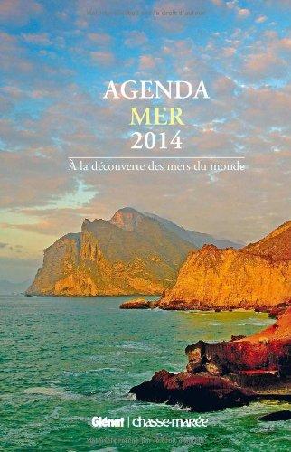 Agenda Mer 2014