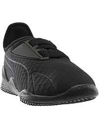 Suchergebnis auf für: puma mostro sneakers Nicht