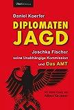 ISBN 3943713156
