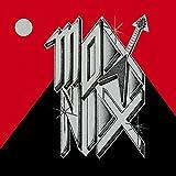 Songtexte von Mox Nix - Mox Nix