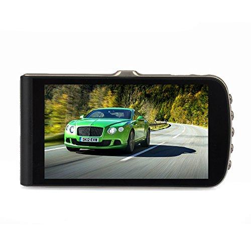 sincere-hd-1080p-lente-gran-angular-de-170-140-1920-x-1080-camara-de-coche-y-monitor-de-aparcamiento