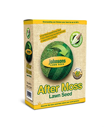johnsons-lawn-seed-nach-moss-1kg-20m2