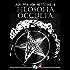 Filosofia Occulta (o Compendio di Magia)
