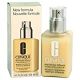 Clinique 3-Phasen Systempflege 3-Phasen-Systempflege Dramatically Different Moisturizing Lotion+ Pumpspender 125 ml
