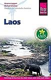 Reise Know-How Reiseführer Laos - Vanessa Leppert