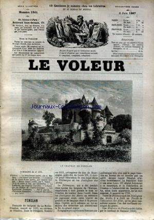 voleur-le-no-1561-du-02-06-1887-le-chateau-de-fenelon-la-bresilienne-par-mathey-ch-kurner-i-meyer-v-