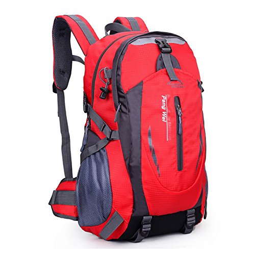 sound-vision-35l-outdoor-sport-lightweight-daypack-backpack-rucksuck-for-mountain-climbing-hiking-ca