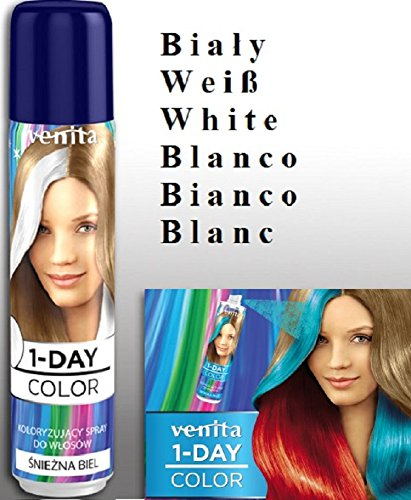 venita-1-day-color-spray-per-la-colorazione-temporanea-dei-capelli-bianco-white