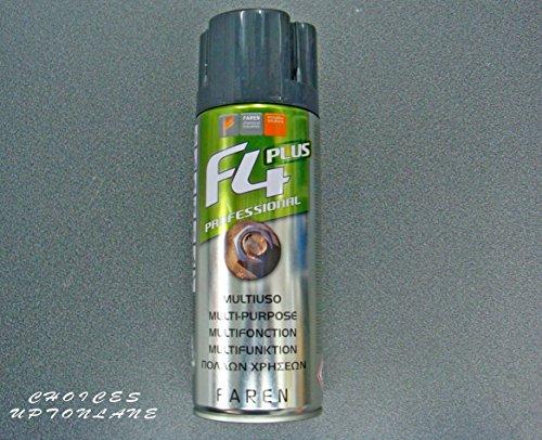 faren-f4-aflojatodo-lubricante-multiusos