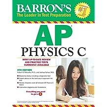 Barron's AP Physics C