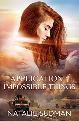 The Application of Impossible Things: A Near Death Experience in Iraq