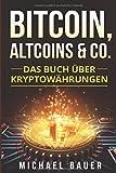 51WUpwMraSL._SL160_ Bitcoins, Wissen erweitern und erlernen