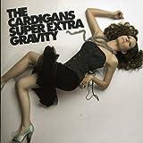Super Extra Gravity -