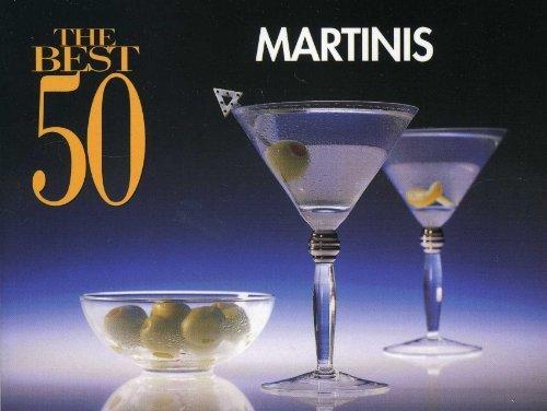 best-50-martini-recipes-best-50-recipe-by-bristol-publishing-staff-1998-10-01