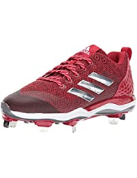 brand new 19c91 f9158 adidas Hombres Sportschuhe
