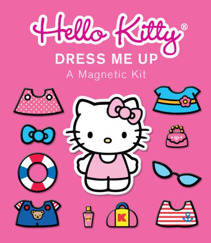hello-kitty-dress-me-up-a-magnetic-kit