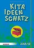 ISBN 3451379341