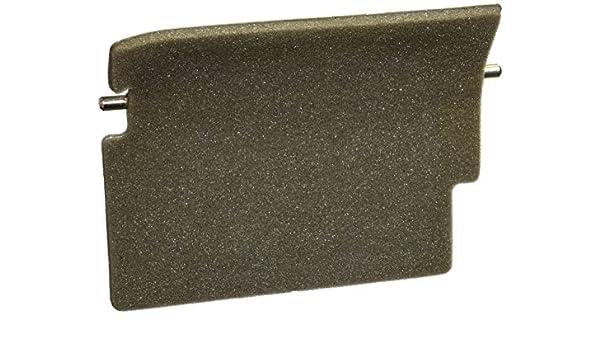 Genuine Chrysler 5012922AA A//C Temperature Door