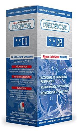 mecacyl-schmiermittel-cr-100ml-motor-4zeit-benzin-diesel-gas