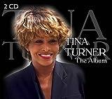 The Album - 2 CD -