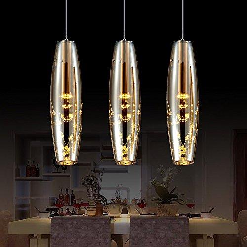 wandun-led-cristal-arana-lampara-mesa-restaurante-personalidad-creativa-de-lampara-moderna-de-artea