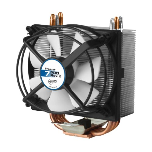 arctic-freezer-7-pro-rev-2-150-watt-multicompatible-low-noise-cpu-cooler-for-amd-and-intel-sockets