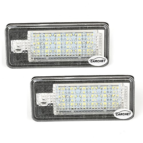 144w-18led-3528smd-2-x-lmpara-placa-matrcula-luz-blanco-para-coche-audi-a3-s3