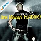 One (Always Hardcore)