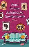Mörderische Familienbande: Roman (dtv großdruck)