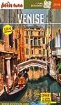 Petit Fut� Venise