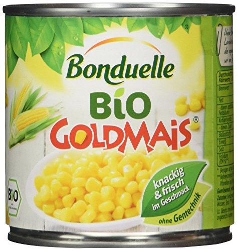 bonduelle-bio-knackiger-gemusemais-3er-pack-3-x-300-g-dose-bio