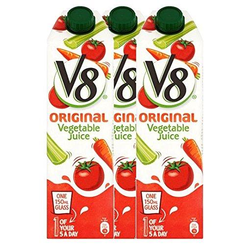 v8-vegetable-juice-1-litre-x-3