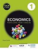 OCR A Level Economics Book 1
