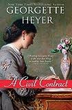A Civil Contract (Regency Romances)